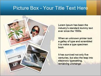 0000075808 PowerPoint Templates - Slide 23