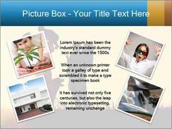 0000075808 PowerPoint Templates - Slide 24