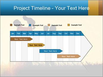 0000075808 PowerPoint Templates - Slide 25