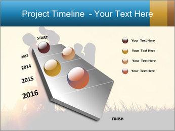 0000075808 PowerPoint Templates - Slide 26