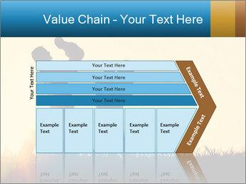 0000075808 PowerPoint Templates - Slide 27