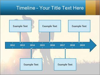 0000075808 PowerPoint Templates - Slide 28