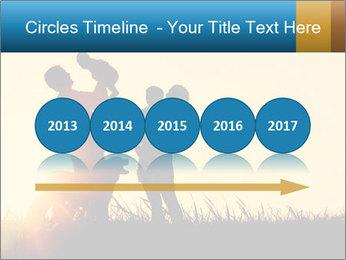 0000075808 PowerPoint Templates - Slide 29
