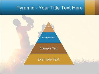 0000075808 PowerPoint Templates - Slide 30