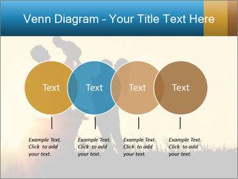 0000075808 PowerPoint Templates - Slide 32