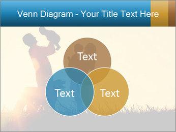 0000075808 PowerPoint Templates - Slide 33