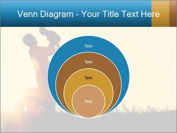 0000075808 PowerPoint Templates - Slide 34