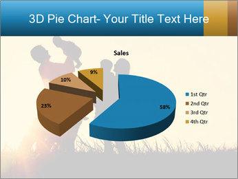 0000075808 PowerPoint Templates - Slide 35