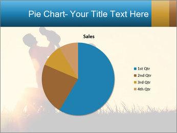 0000075808 PowerPoint Templates - Slide 36