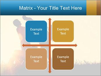 0000075808 PowerPoint Templates - Slide 37