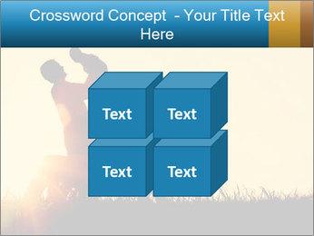 0000075808 PowerPoint Templates - Slide 39