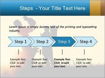 0000075808 PowerPoint Templates - Slide 4
