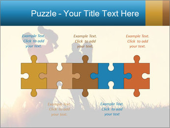 0000075808 PowerPoint Templates - Slide 41