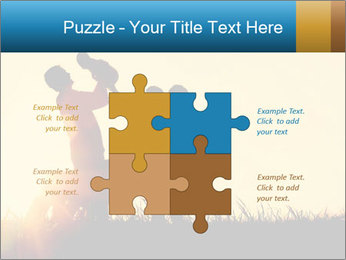0000075808 PowerPoint Templates - Slide 43