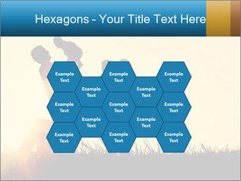 0000075808 PowerPoint Templates - Slide 44