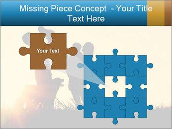 0000075808 PowerPoint Templates - Slide 45