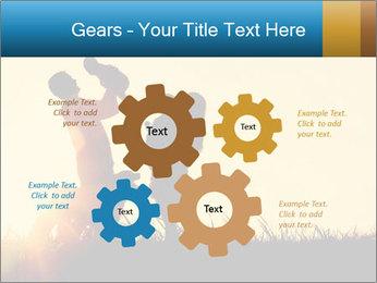 0000075808 PowerPoint Templates - Slide 47