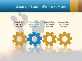 0000075808 PowerPoint Templates - Slide 48
