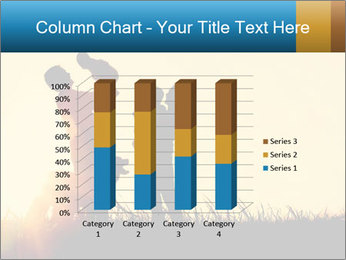 0000075808 PowerPoint Templates - Slide 50