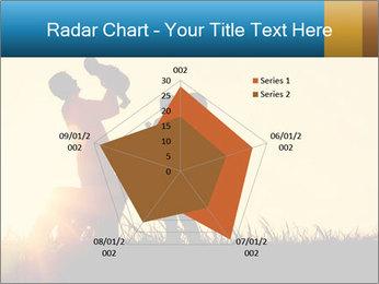 0000075808 PowerPoint Templates - Slide 51