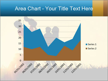 0000075808 PowerPoint Templates - Slide 53
