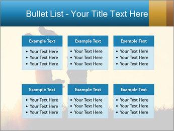 0000075808 PowerPoint Templates - Slide 56