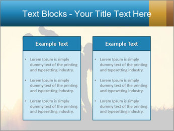 0000075808 PowerPoint Templates - Slide 57