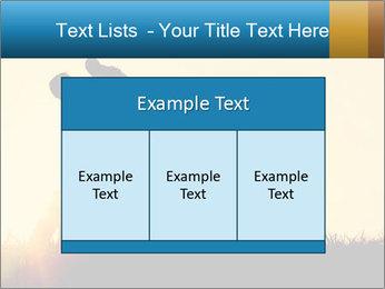 0000075808 PowerPoint Templates - Slide 59