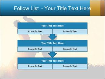 0000075808 PowerPoint Templates - Slide 60