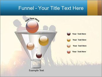 0000075808 PowerPoint Templates - Slide 63
