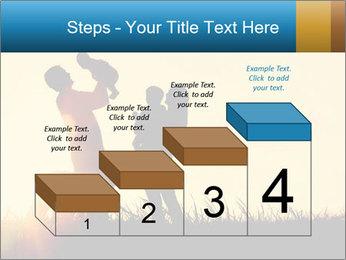 0000075808 PowerPoint Templates - Slide 64