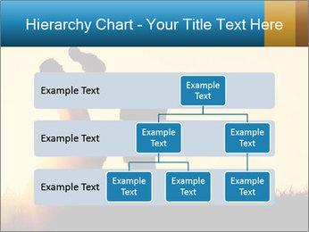 0000075808 PowerPoint Templates - Slide 67