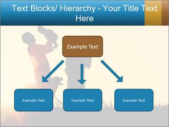0000075808 PowerPoint Templates - Slide 69