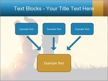 0000075808 PowerPoint Templates - Slide 70