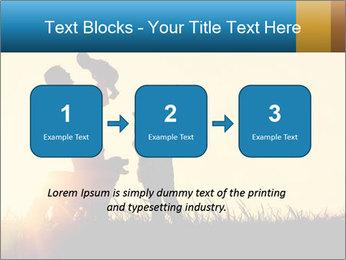 0000075808 PowerPoint Templates - Slide 71