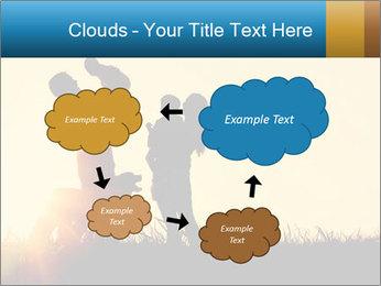 0000075808 PowerPoint Templates - Slide 72