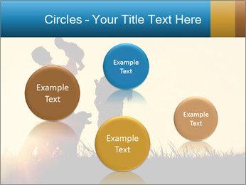 0000075808 PowerPoint Templates - Slide 77