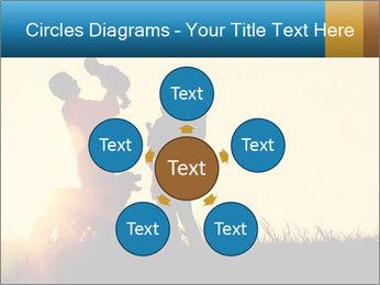 0000075808 PowerPoint Templates - Slide 78