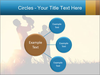 0000075808 PowerPoint Templates - Slide 79