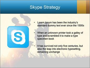 0000075808 PowerPoint Templates - Slide 8