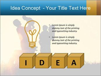 0000075808 PowerPoint Templates - Slide 80