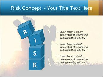 0000075808 PowerPoint Templates - Slide 81