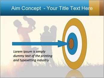 0000075808 PowerPoint Templates - Slide 83