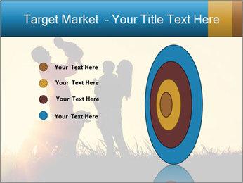 0000075808 PowerPoint Templates - Slide 84