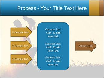 0000075808 PowerPoint Templates - Slide 85