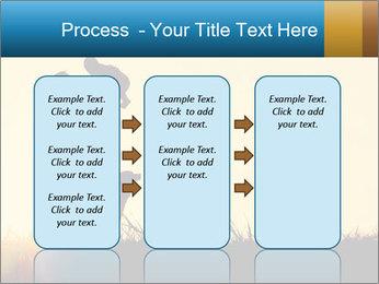 0000075808 PowerPoint Templates - Slide 86