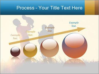 0000075808 PowerPoint Templates - Slide 87