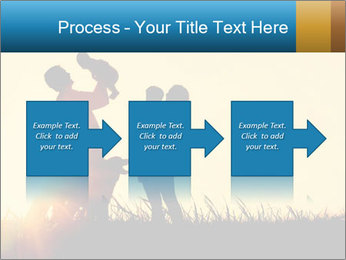 0000075808 PowerPoint Templates - Slide 88