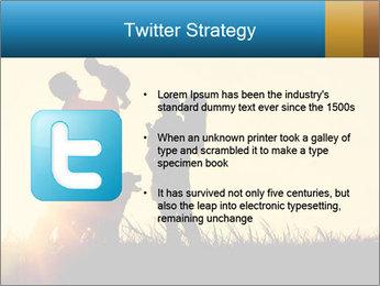 0000075808 PowerPoint Templates - Slide 9