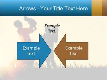 0000075808 PowerPoint Templates - Slide 90